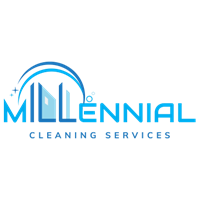 Millennial Cleaning Services