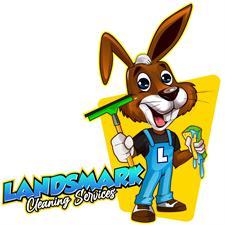 Landsmark Cleaning Services LLC
