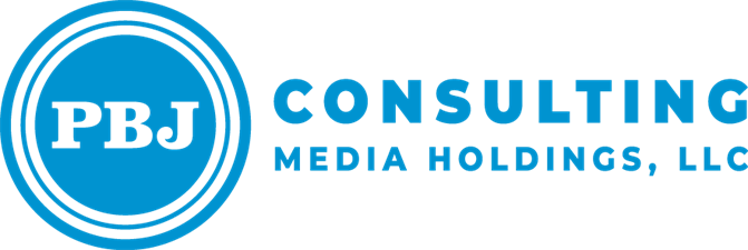 PBJ Media Holdings, LLC