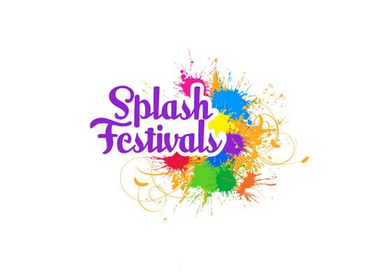 Splash Festivals Inc.