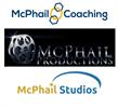 McPhail Companies, LLC