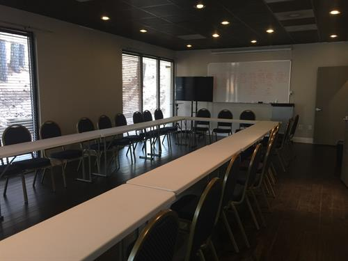 Meeting 1