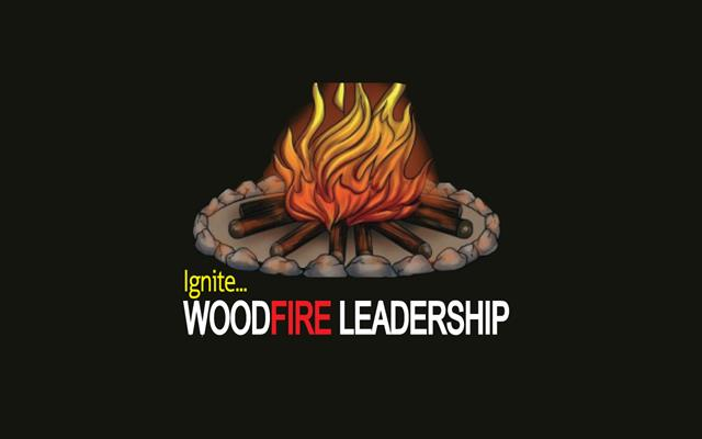 WoodFire Leadership