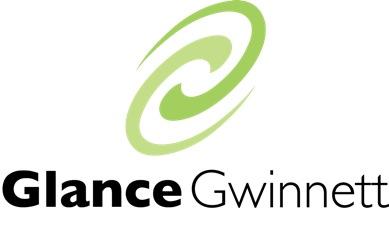Gallery Image GlanceGwinnett_logo_Green.jpg