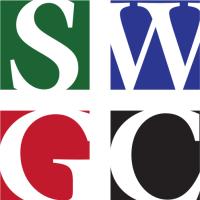SWGC ANNOUNCES 2021 CHAIRMAN