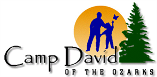 Camp David of the Ozarks