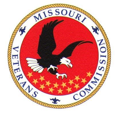 Missouri Veterans Home-St. James