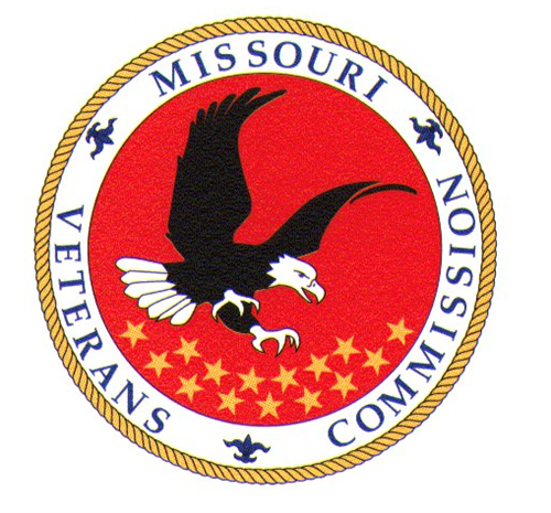 Gallery Image MVC_logo.png