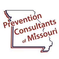 Prevention Consultants of Missouri