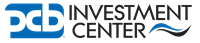 Phelps County Bank Investment Center-Verna Brand-CRPC, RICP, WMS