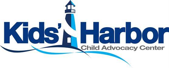 Kids' Harbor, Inc.