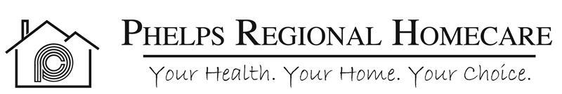 Phelps Regional Homecare