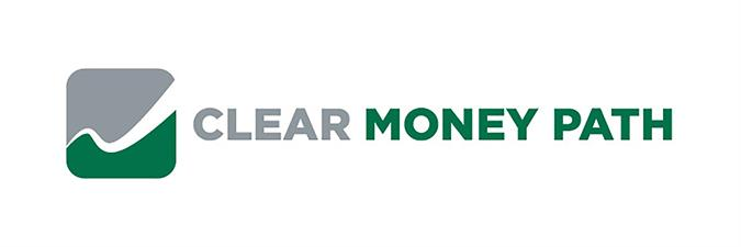 Clear Money Path