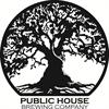 Public House Brewing Co.