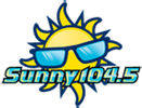 Sunny 104.5/KUMR-FM