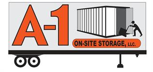 A-1 On-Site Storage, LLC