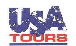 USA Tours, Inc.