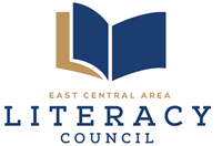East Central Area Literacy Council