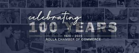 Rolla Chamber of Commerce