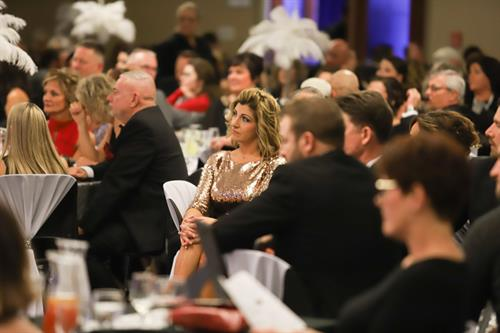 Centennial Gala Celebration