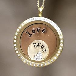 True Love...Simple & Beautiful!