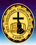 New Dimensional Christian Ministry, Inc.