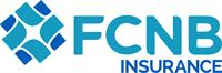 FCNB Insurance