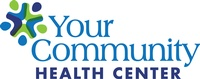 Your Community Health Center