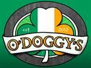 O'Doggy's