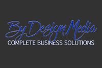 By Design Media