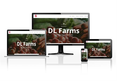 Gallery Image dlfarms.jpg