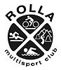 Rolla Multisport Club