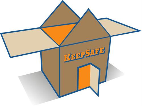 Gallery Image keepsafe_house.jpg