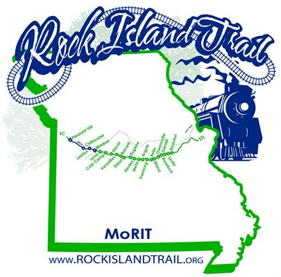 Missouri Rock Island Trail Inc.