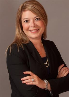 Angie Dell Foster - State Farm