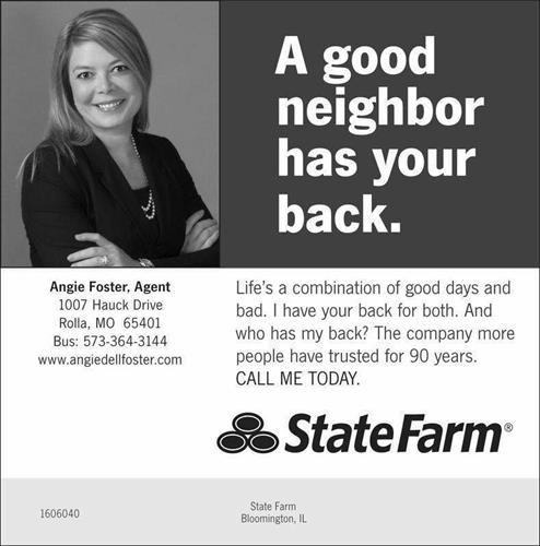 Gallery Image ANGIE_FOSTER_NEIGHBORHOOD_AD.jpg