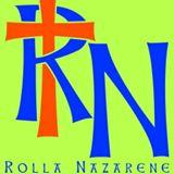 Rolla Church of the Nazarene