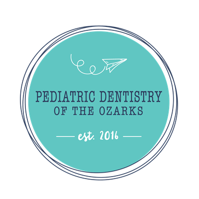 Pediatric Dentistry of the Ozarks