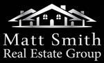 Kevin Greven - Matt Smith Real Estate Group