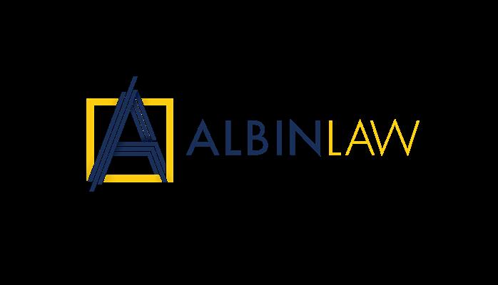 Albin Law