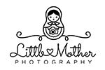 Little Mother Photography