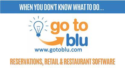 Go To Blu