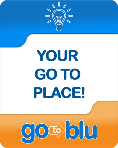 Gallery Image gotoblu_front.png