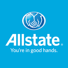 Gallery Image allstate1.png