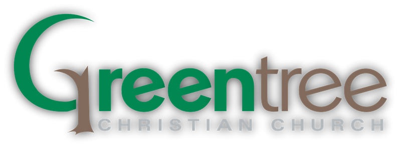Greentree Christian Church