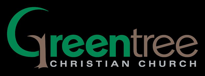 Greentree Christian Church