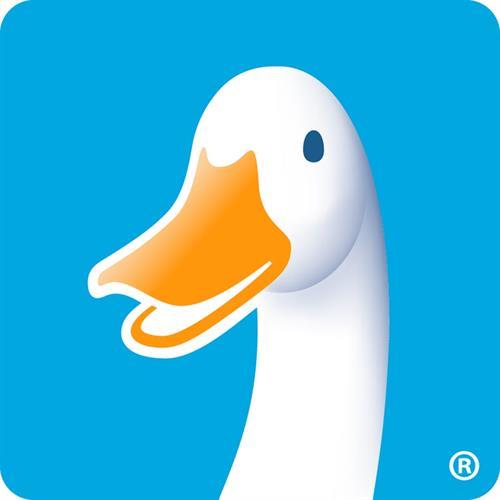 Gallery Image Aflac_Duck.jpg