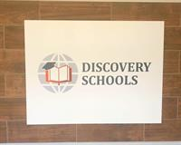 Discovery Schools