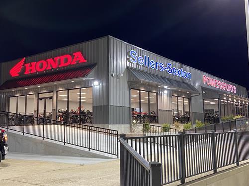 Gallery Image Honda_Powersports_building.jpg