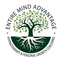 Entire Mind Advantage Hypnotherapy